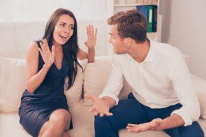 Что делать женщине: рекомендации