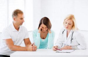 Как побороть недуг: основные направления терапии