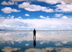 Что такое человеческое достоинство?