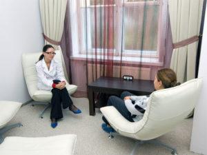 Клиническое направление: особенности