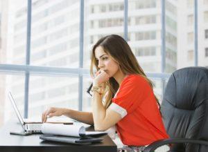 Психология и причины нежелания трудиться на предприятии