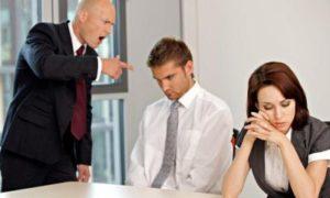 Что делать, чтобы обстрагироваться от негатива: рекомендации