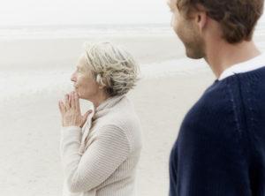 Как избавиться от ненависти к матери: мнение психологов