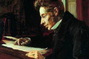Теория экзистенциализма: кратко