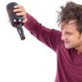 Как жить с мужем алкоголиком: советы психолога