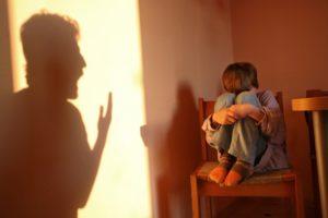 Основные причины эгоизма родителей