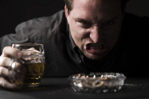 Симптомы и течение психозов