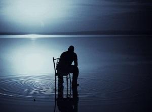 Что делать, если потерял смысл жизни?
