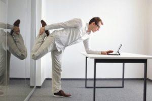 Как настроиться на трудовую деятельность, если совсем не хочется?