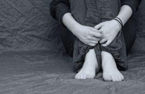 Причины возникновения состояния у мужчин и женщин