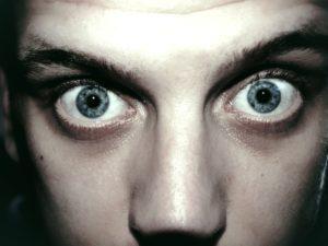 Есть ли последствия воздействия на психику человека?