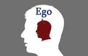 Определение и характеристика эгоизма