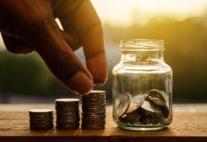 Как получать большой доход от любимого дела?