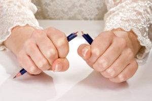 Классификация и виды заболевания