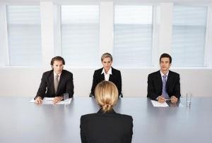 Как проходить собеседование при приеме на работу?