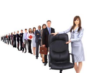 Требования работодателей к сотрудникам