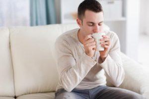 Лечение астенического синдрома в домашних условиях
