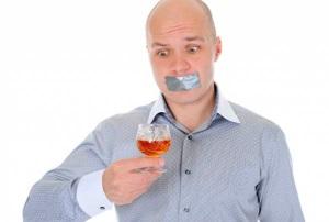 Как бросить пить алкоголь самостоятельно?