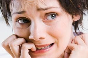 Неврастения: симптомы и признаки