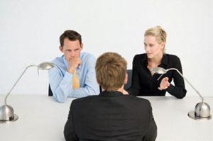 Основные причины вашей безработицы