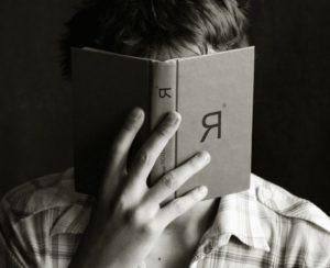 Главные признаки мужского эгоизма