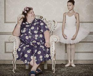 Мать-тиран, монстр: психологический портрет и признаки