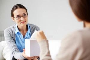 Где может работать психолог?