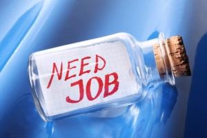 Не могу найти работу: что делать?