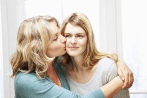 Что сделать, чтобы она простила тебя после сильной ссоры?