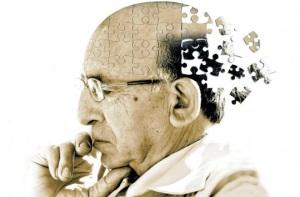 Что такое деменция: симптомы