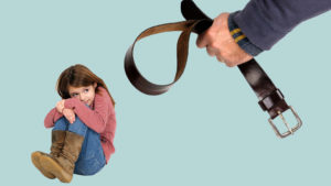 Каковы последствия строгих наказаний?