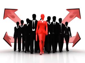 Типология лидерства