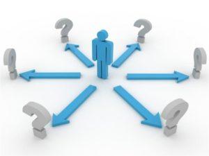 Особенности обеспечения валидности, надежности, достоверности эмпирического исследования
