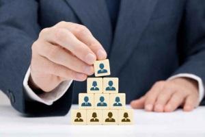 Лидерство: психология