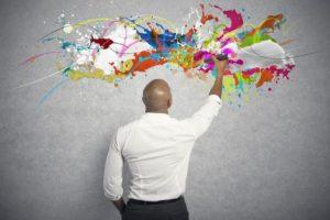 Классификация и функции воображения в психологии