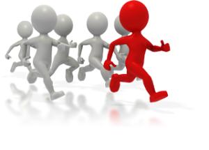 Разновидности лидеров и их характеристика