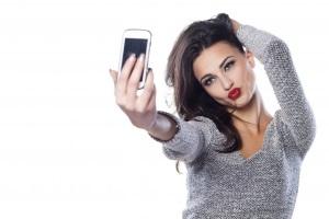 Нарциссизм у женщин
