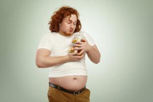 Чем опасно заедание?