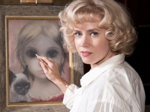 Популярные фильмы о нарциссизме