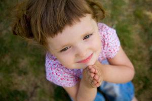 Кратко о теории развития нравственности у детей