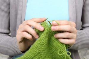 Чем лечить стресс в домашних условиях?