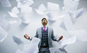 Что такое шкала стресса и для чего она используется: описание