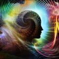 Абстрактное мышление: примеры