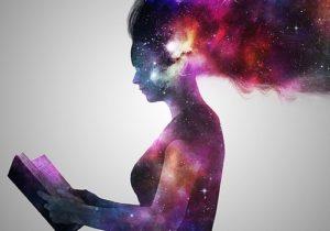 Развитие воображения - что это в психологии: характеристика