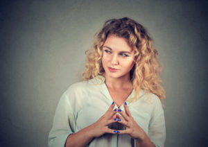 Надо ли мстить людям за обиду и зло?