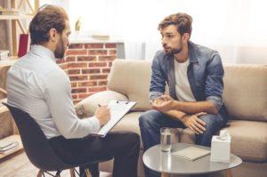 Как бороться: советы психолога