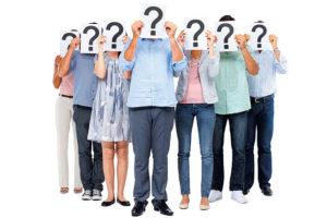 Как вспомнить имена и лица?