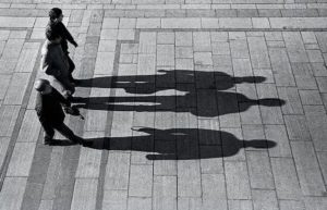 Достоинства и недостатки направления