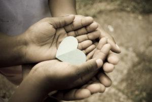 Какое место занимает доброта в нашей жизни?