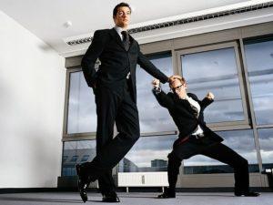 Как стать стрессоустойчивым человеком: тренировка